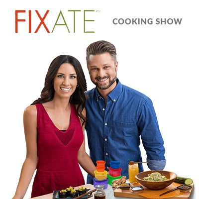 fixate_cookingshow