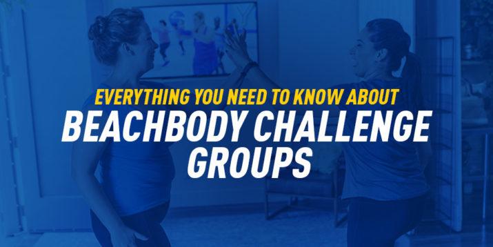 Beachbody-Challenge-Group1-715x358