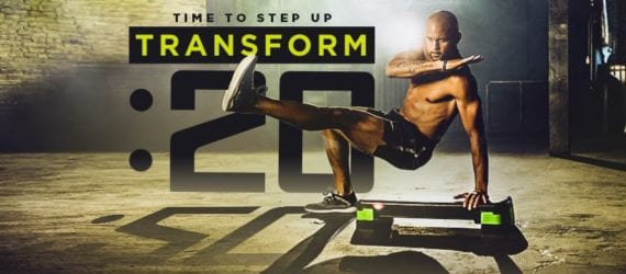 Transform20-Workouts-min-570x250